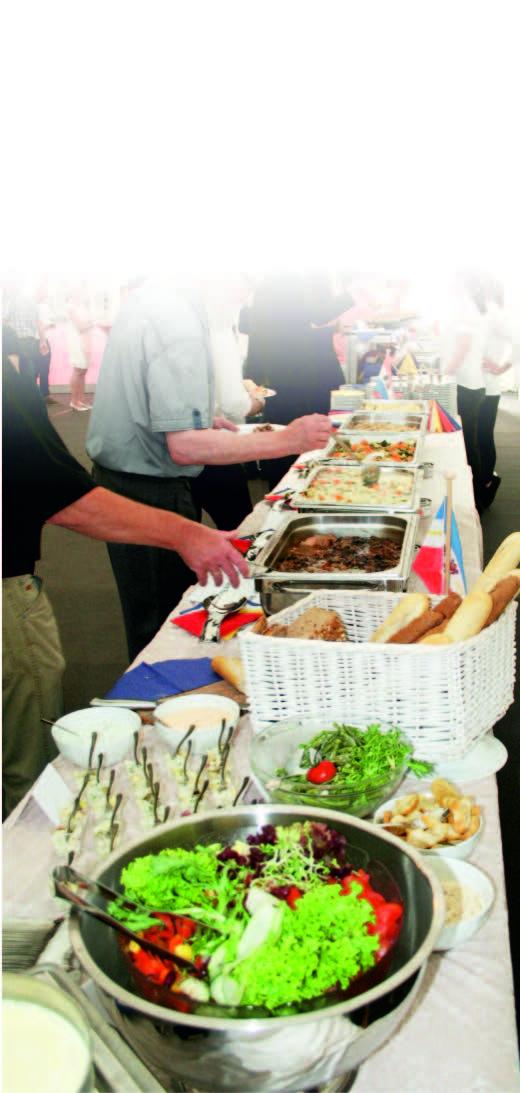 event-konferenz-catering
