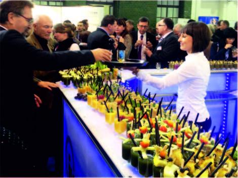 konferenz-catering