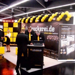 event-messe
