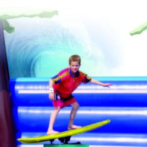 attraktionen-surfsimulator