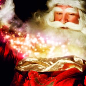 event-weihnachtsfeier
