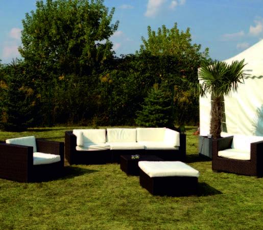 equipment-loungemoebel-set-basic