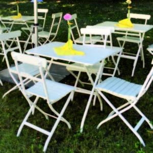 equipment-sitzgruppe-sommer