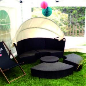 equipment-loungemoebel-set-sun